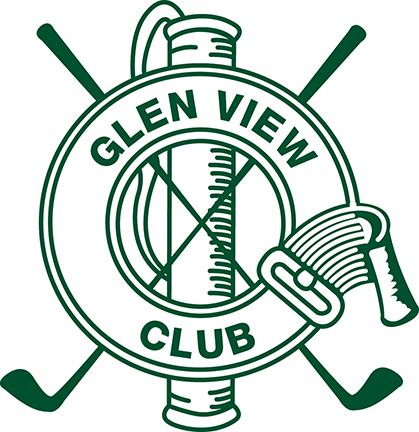 Traditional_GVC_Logo_72_med