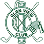 Glen View Club